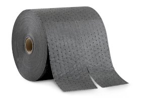 DENSORB Universal absorberende rulle Economy Triple, heavy, 3-lags, 38 cm x 45 m-w280px