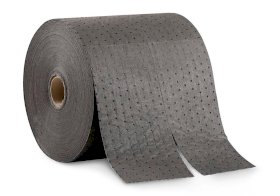 DENSORB Universal absorberende rulle Economy Triple, light, 3-lags, 38 cm x 45 m-w280px